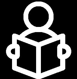 Remote Learning Information Link
